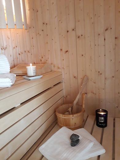 sauna naturopathe st savin