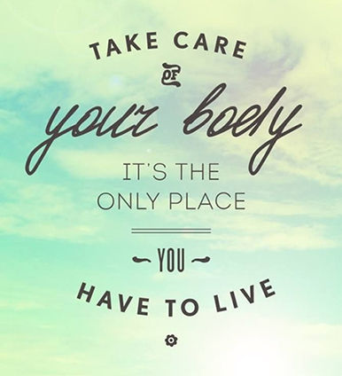 take-care-of-your-body.jpg