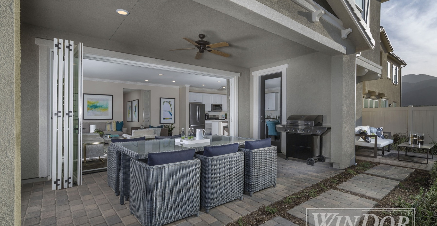 KBIE_Caraway-Terramor_Res4-Patio-OPEN_83