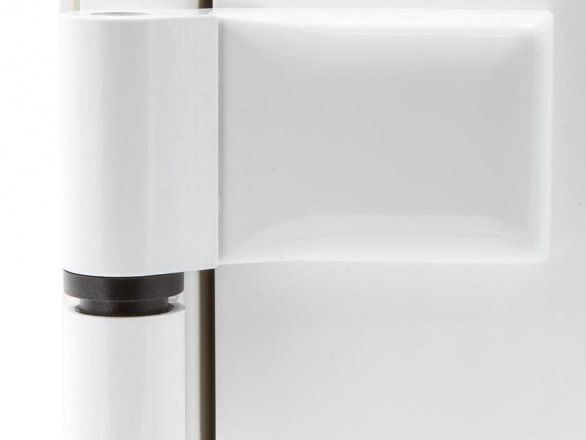 3750-Series-White-Swing-Door-With-White-