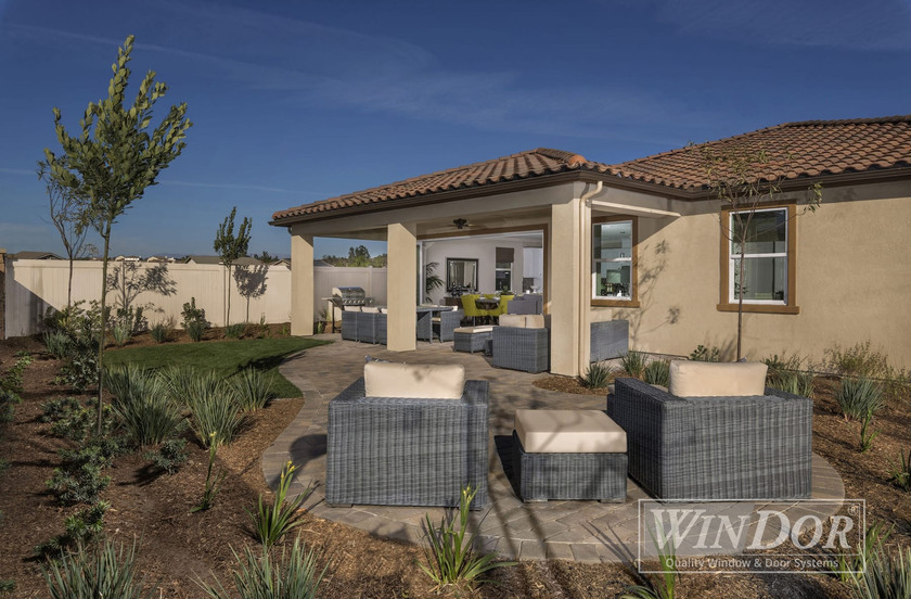 KBIE_Alure_Res3-Patio-Open_1496a.jpg