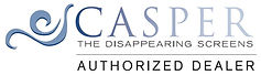 logo_casper_authorize.JPG