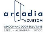 Arcadia-Custom-Logo-Large--300x217.jpg