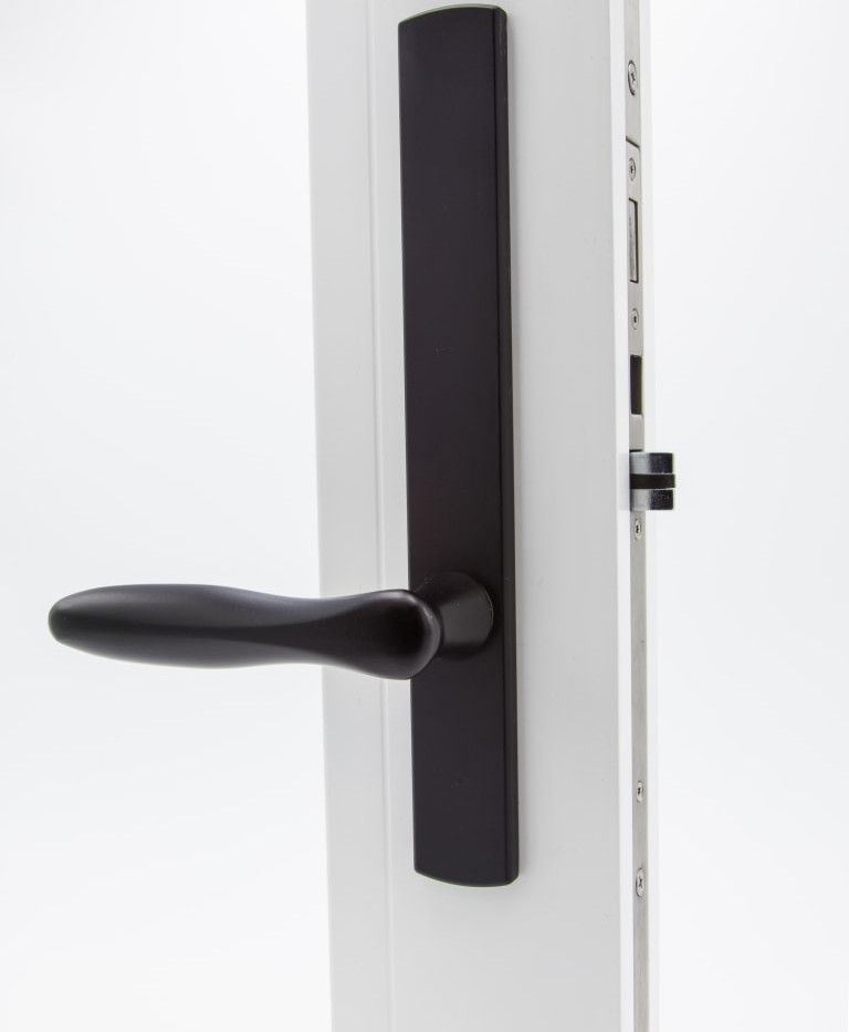 3750-White-Sash-Swing-Door-with-Black-St