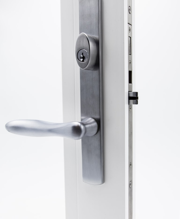 3750-White-Sash-Swing-Door-with-Brushed-