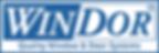 windor logo.png