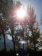 naturopathie_bourgoin_nature_calme
