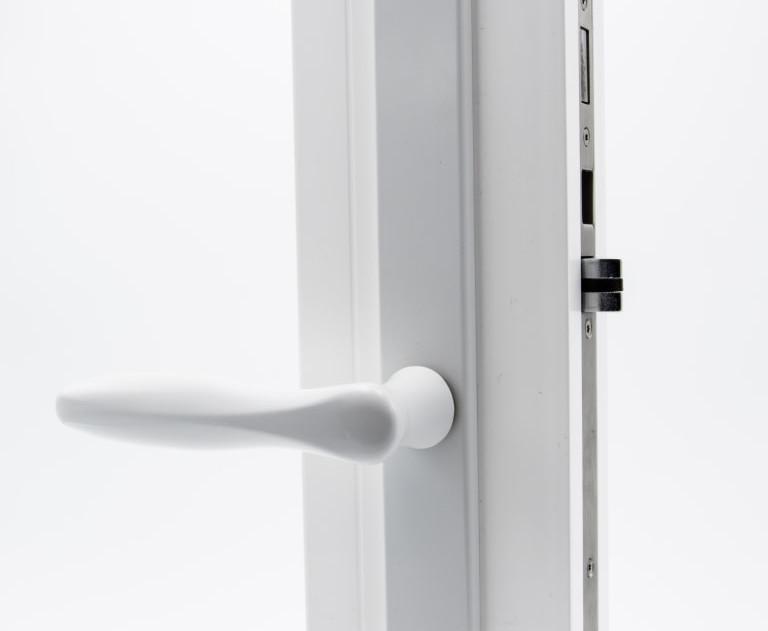 3750-White-Sash-Swing-Door-with-Straight
