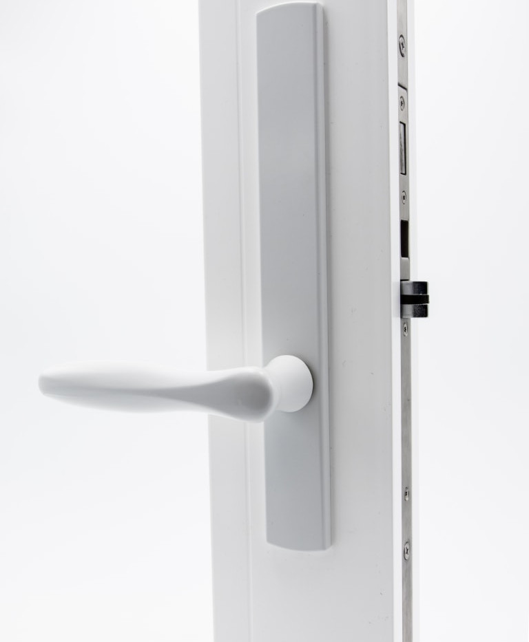 3750-White-Sash-Swing-Door-with-Straight