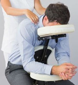 massage-amma-en-entreprise.jpg