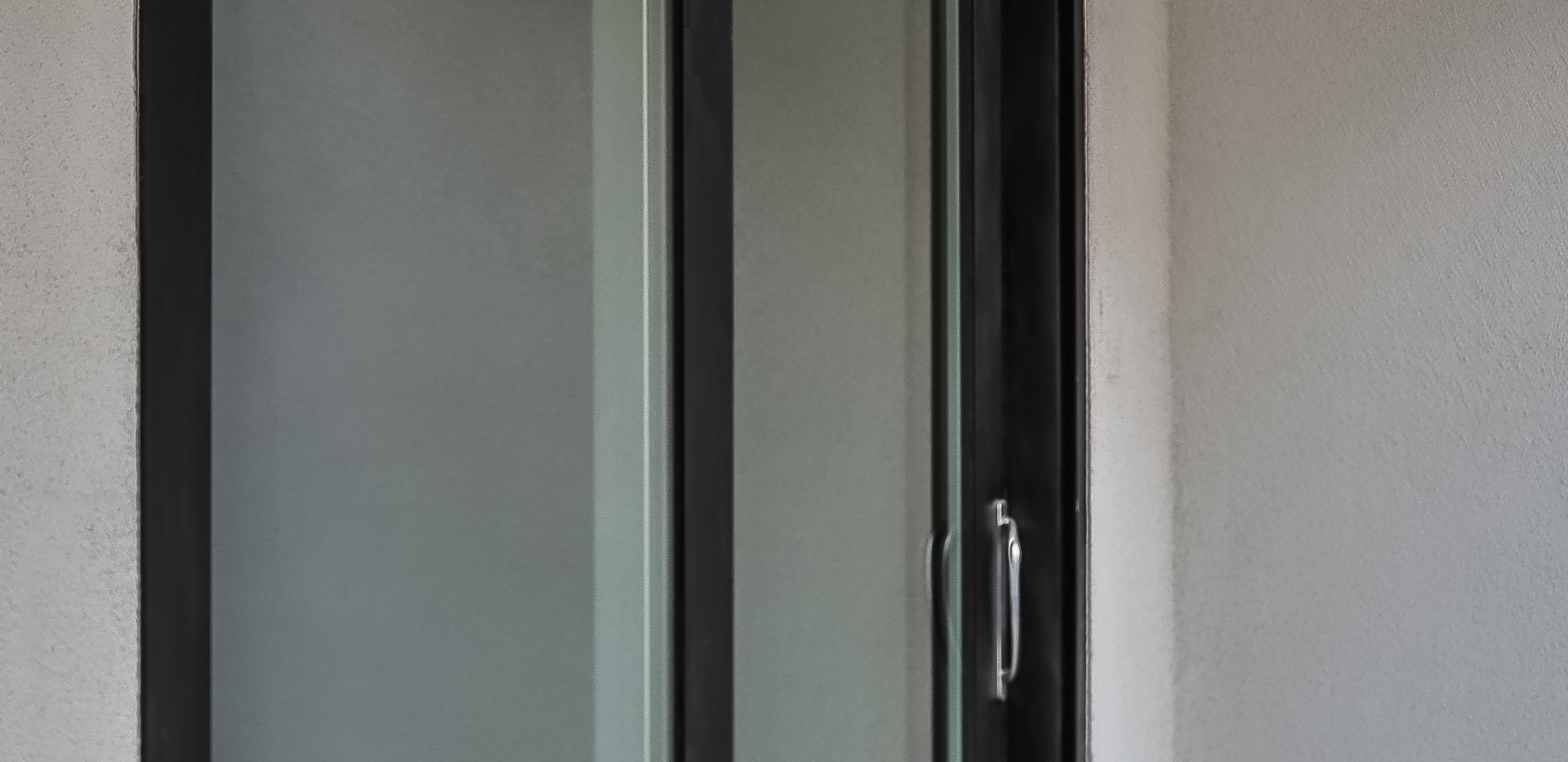3750-Sliding-Patio-Door-Black-Exterior.j
