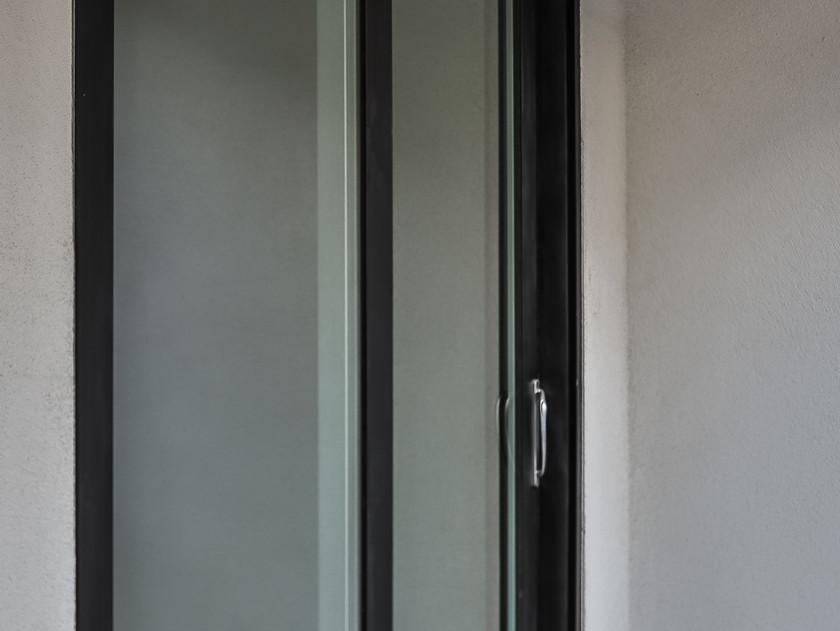 3750-Sliding-Patio-Door-Black-Exterior.j