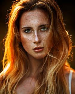 Bree-LynnMistolPhotography_01
