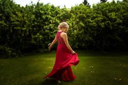 Bree-LynnMistolPhotography_14