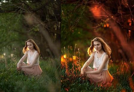 Bree-LynnMistolPhotography_001 copy.jpg