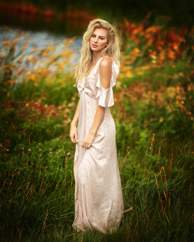 Bree-LynnMistolPhotography_009