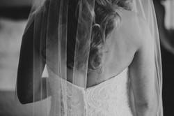 Bree-LynnMistolPhotography-0001