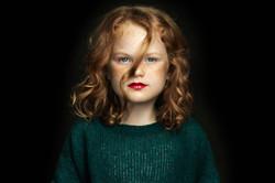 Bree-Lynn Mistol Photography-15