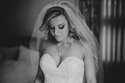 Bree-LynnMistolPhotography-0007