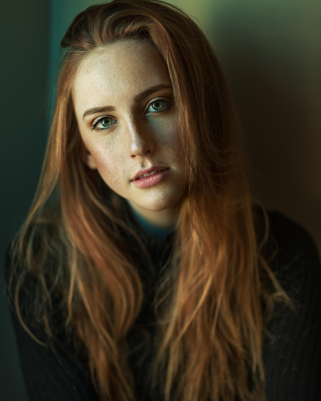 Bree-LynnMistolPhotography-0001 2