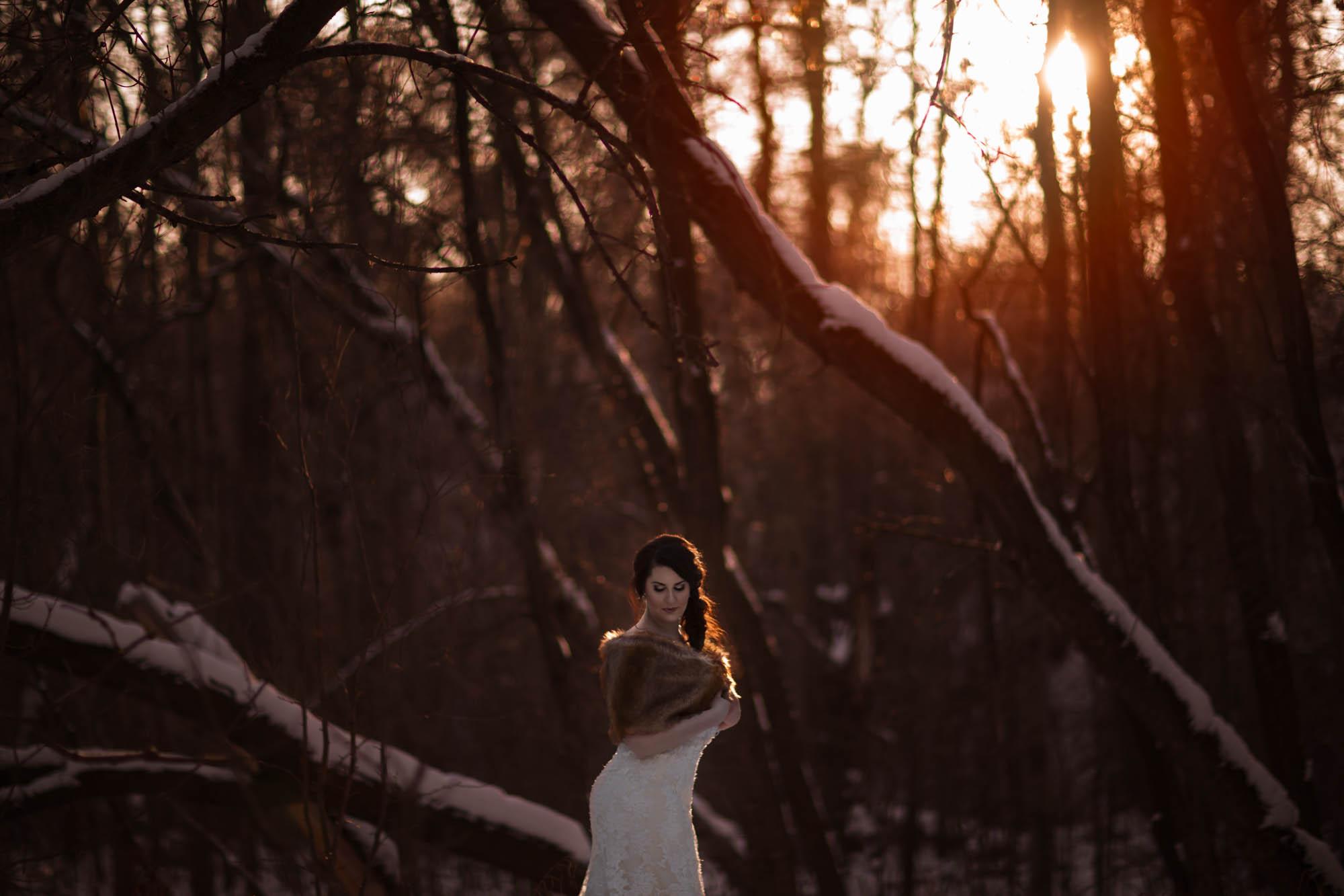 Bree-LynnMistolPhotography 002