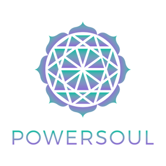 powersoul-logo-purple&turquoise.png