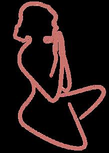 gina torres logo_edited.png
