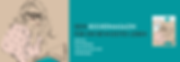 Webshop Banner, Umbreit, 960 x 330 px.pn