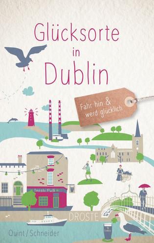 Glücksorte_Dublin.jpg