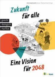 Eine Vision für 2048