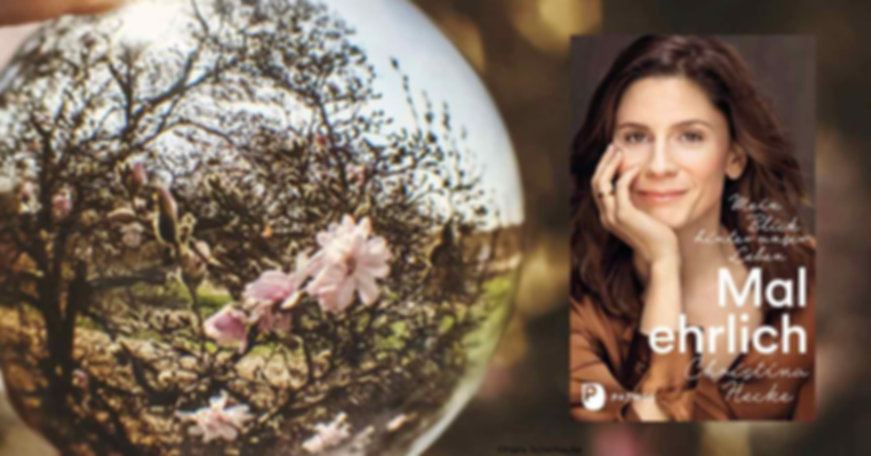 Christina Hecke.jpg
