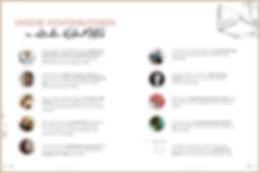 kolibri MAG_04_2020_FINAL2_ohneLinks (dr
