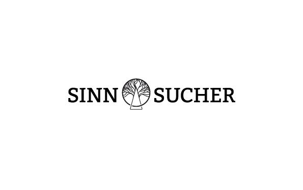 180102-Sinnsucher-Logo