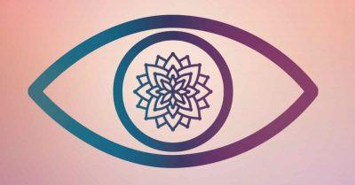 Yoga für die Augen Andrea Christiansen Irisiana