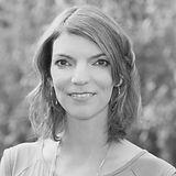 Jutta Echterhoff © Marion Köll.jpg