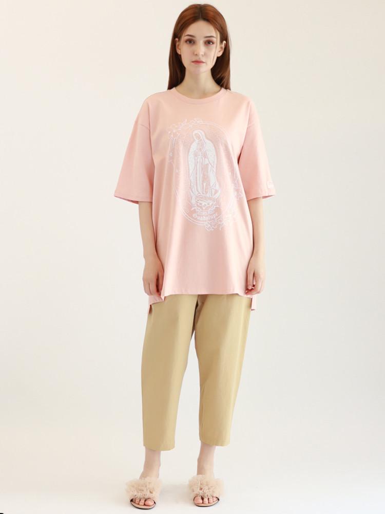티셔츠-버진마리아-핑크_0000_ 핑크.jpg