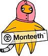 monteeth-character-diver helmet-color.jp