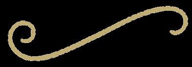 arabesco-dourado-virado.png