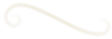 arabesco-dourado.png