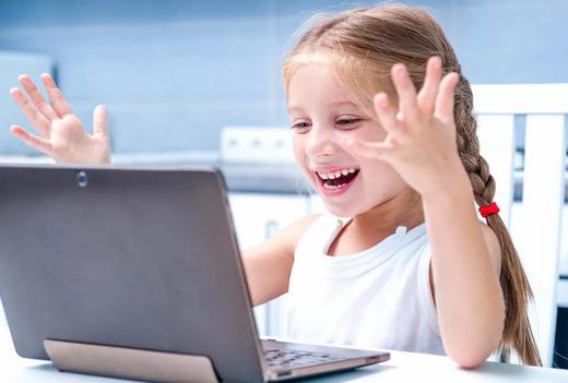 criancas-no-computador-quais-sao-os-risc