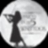 Logo-Palco-5-Sentidos-sem-fundopng.png