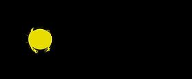Logo Aesmar-02.png