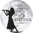 logo_semfundo.png