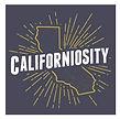 Californiosity.jpg
