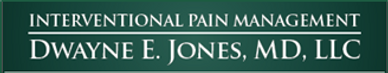 Dr. JOnes' Logo.png