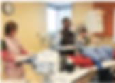 performing epidural.jpg