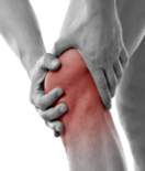 RF-body-pain-300x336_edited.png
