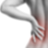 RF-body-pain-300x336_edited.png