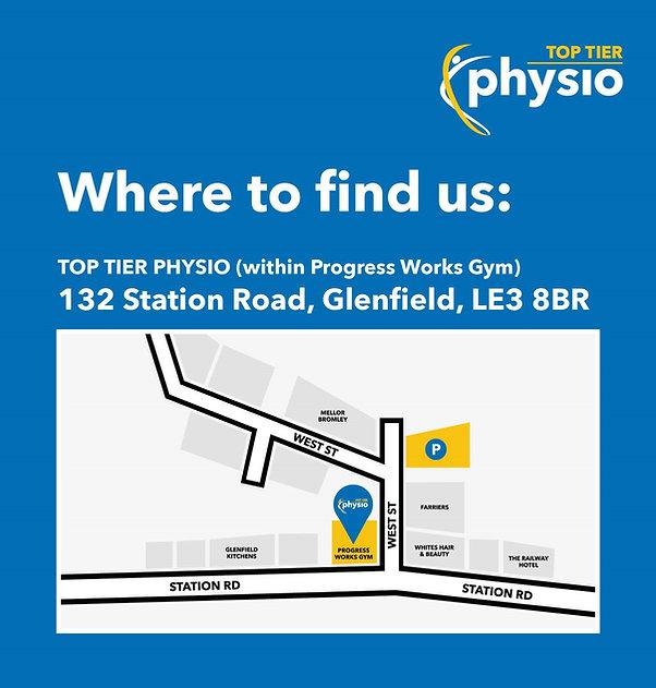 map TTP glenfield.jpg