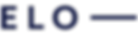 Elo logo-rectangle.png